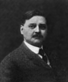 Benjamin Briscoe