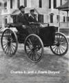 Charles E. Duryea