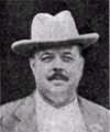 Charles Jasper Glidden