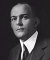 Childe Harold Wills