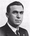 Edgar Apperson
