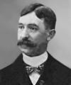 Elmer Apperson