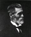 Francis E. Stanley