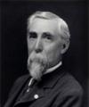 Henry M. Leland