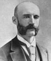 Joseph Lowthian Hudson