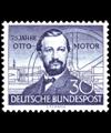 Nikolaus Augustus Otto