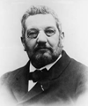 Rene Panhard