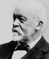 Wilhelm Gottlieb Daimler